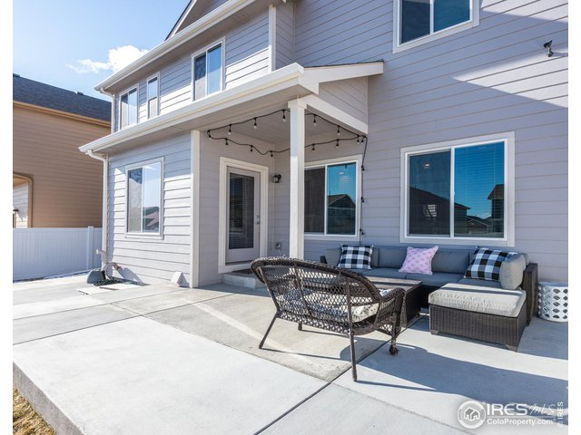 34-5635 Clarence Drive
