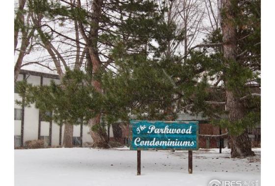 1 1305 Kirkwood