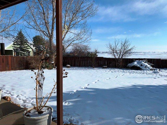 12- 2031 Prairie View
