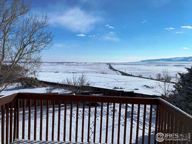 21- 2031 Prairie View