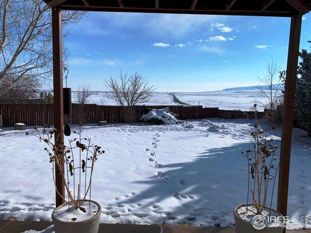 9- 2031 Prairie View