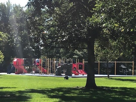 park 2