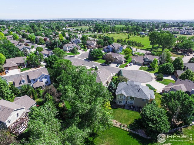 35-5711 White Willow Drive
