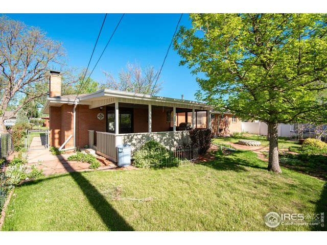 36-614 35th Ave Ct.