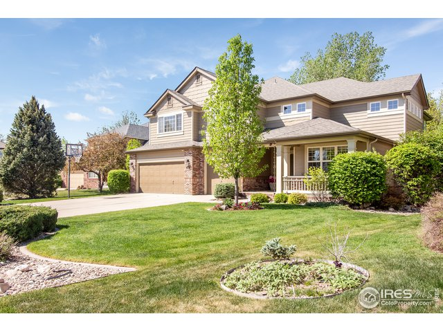 38-5711 White Willow Drive