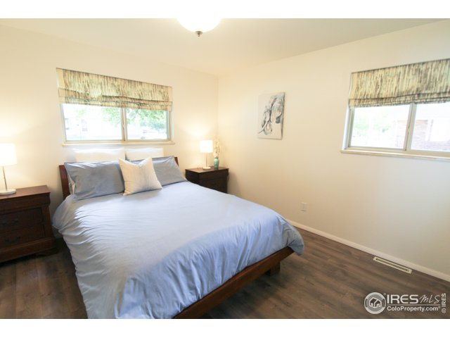 12- 2214 Cameo Ave