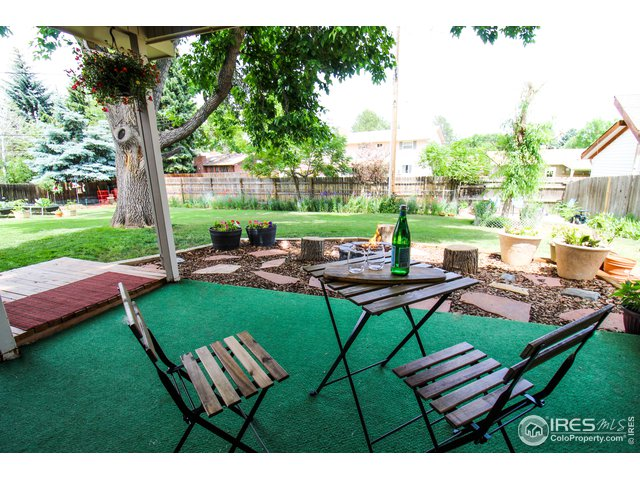 13- 2214 Cameo Ave