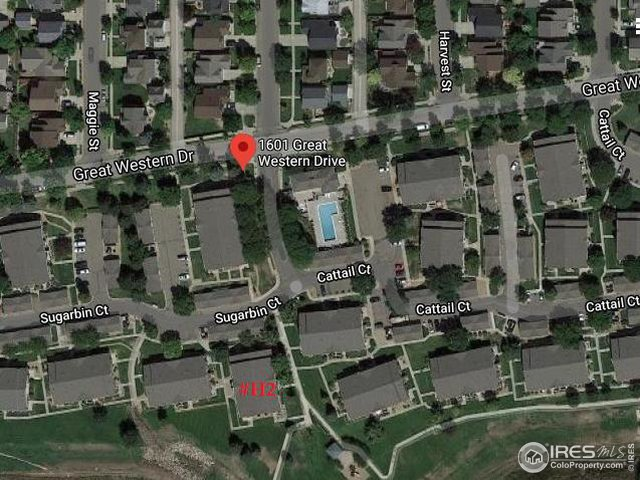 21- 1601 Great Western Dr #H2