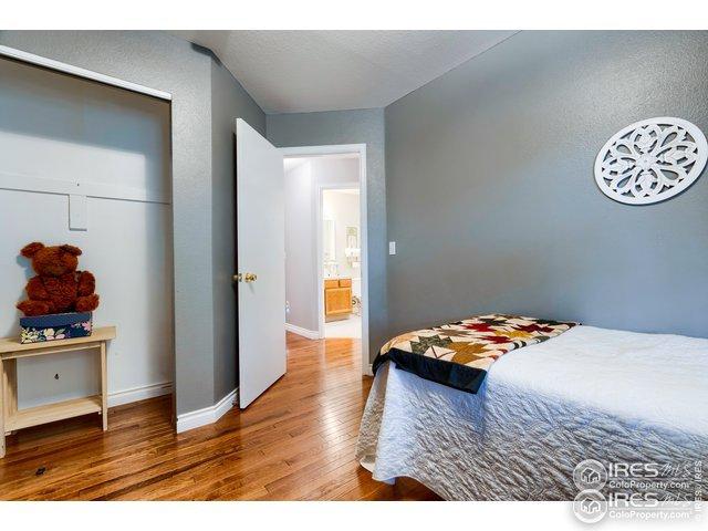 31- 7631 Emerald Avenue