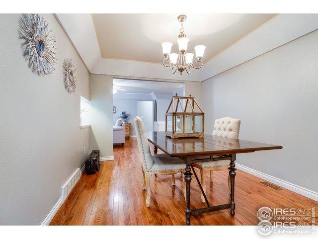 9- 7631 Emerald Avenue