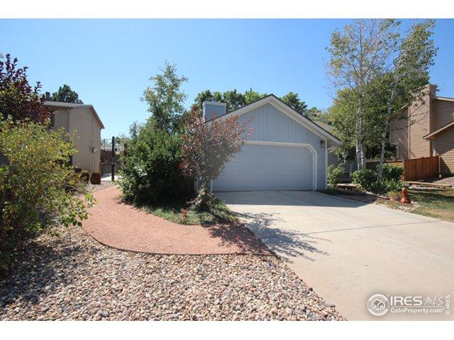 1-307 Leeward Ct, Fort Collins, 80525