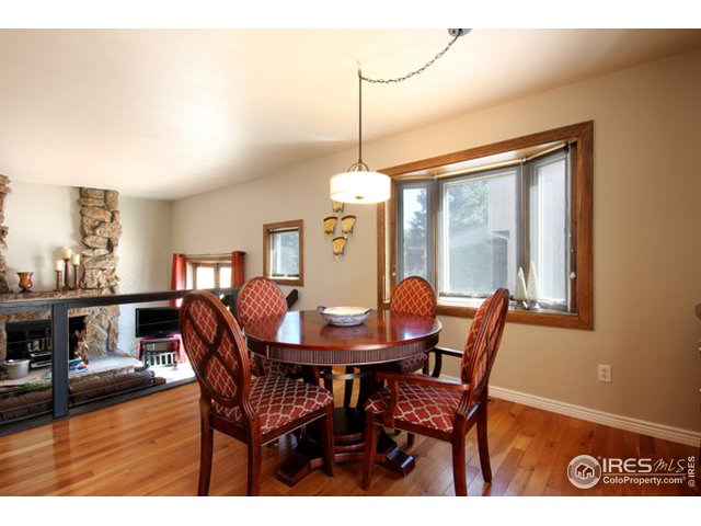 10-307 Leeward Ct, Fort Collins, 80525