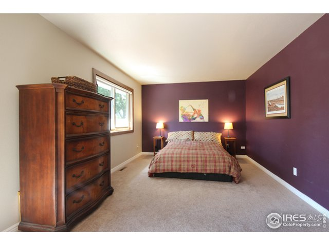 11-307 Leeward Ct, Fort Collins, 80525