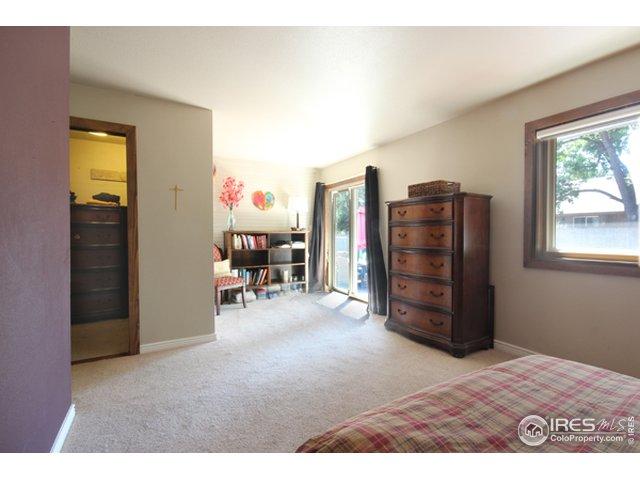 12-307 Leeward Ct, Fort Collins, 80525