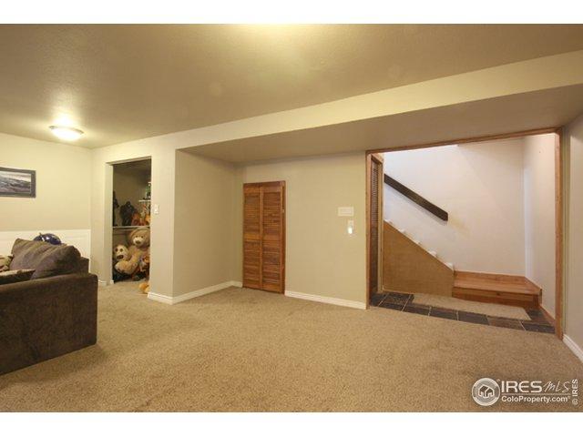 17-307 Leeward Ct, Fort Collins, 80525