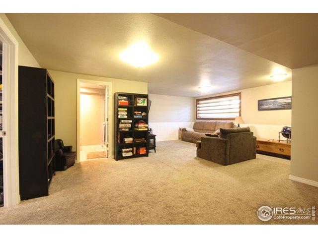 18-307 Leeward Ct, Fort Collins, 80525
