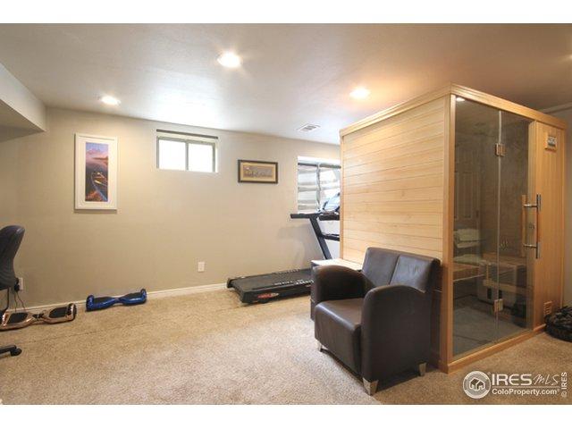 19-307 Leeward Ct, Fort Collins, 80525