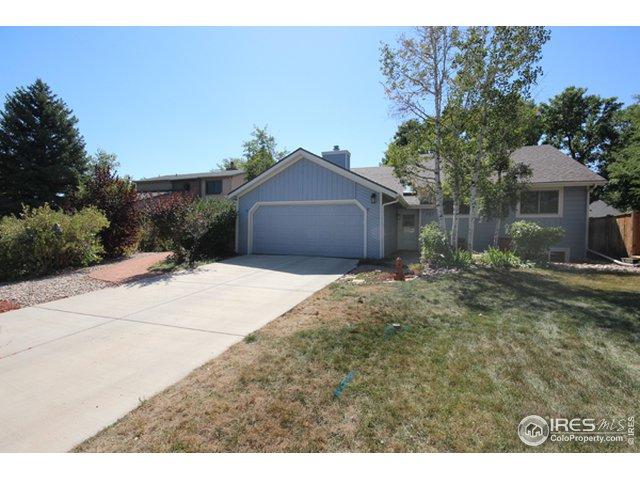 2-307 Leeward Ct, Fort Collins, 80525
