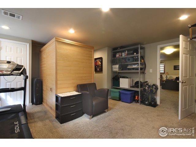20-307 Leeward Ct, Fort Collins, 80525