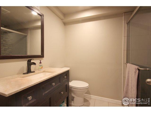 21-307 Leeward Ct, Fort Collins, 80525