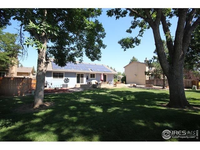 25-307 Leeward Ct, Fort Collins, 80525