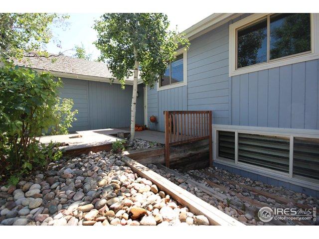 26-307 Leeward Ct, Fort Collins, 80525