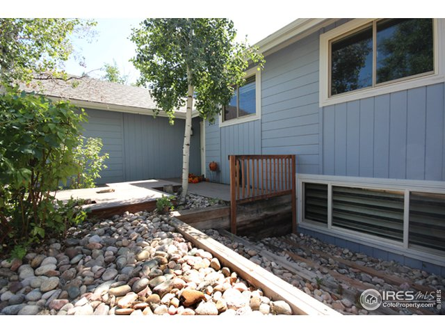 26-307 Leeward Ct, Fort Collins, 80525