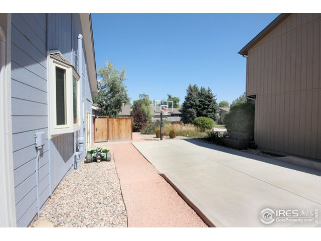 28-307 Leeward Ct, Fort Collins, 80525