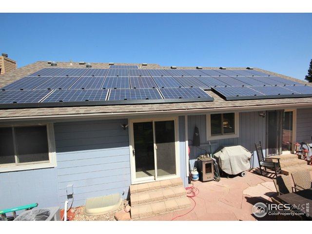 30-307 Leeward Ct, Fort Collins, 80525