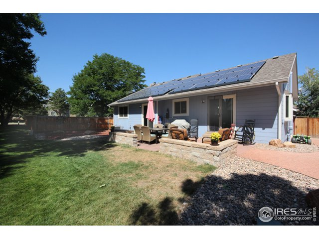 31-307 Leeward Ct, Fort Collins, 80525