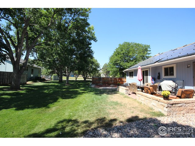 32-307 Leeward Ct, Fort Collins, 80525