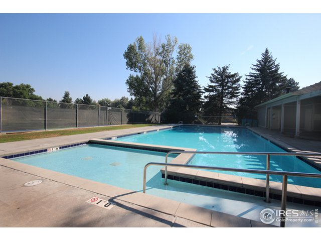 34-307 Leeward Ct, Fort Collins, 80525