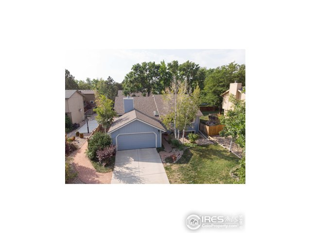 37-307 Leeward Ct, Fort Collins, 80525
