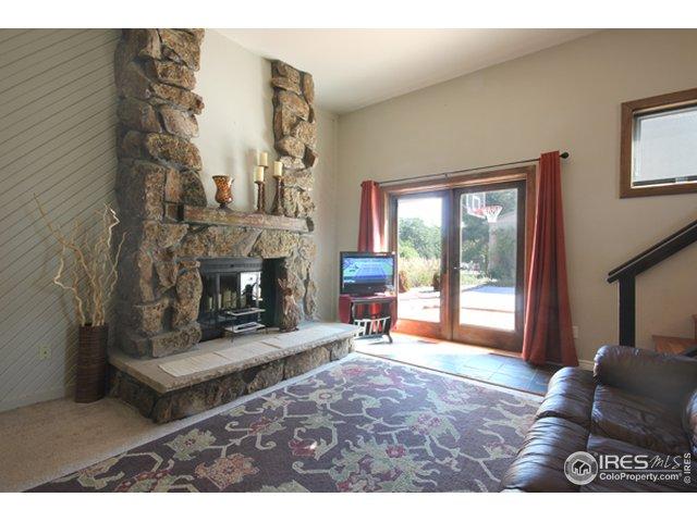 4-307 Leeward Ct, Fort Collins, 80525
