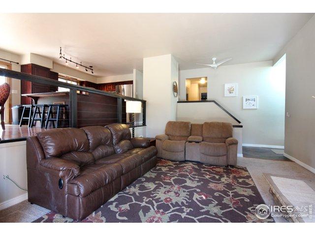 5-307 Leeward Ct, Fort Collins, 80525