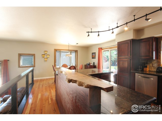 7-307 Leeward Ct, Fort Collins, 80525