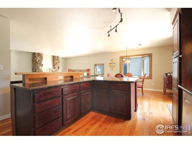 8-307 Leeward Ct, Fort Collins, 80525