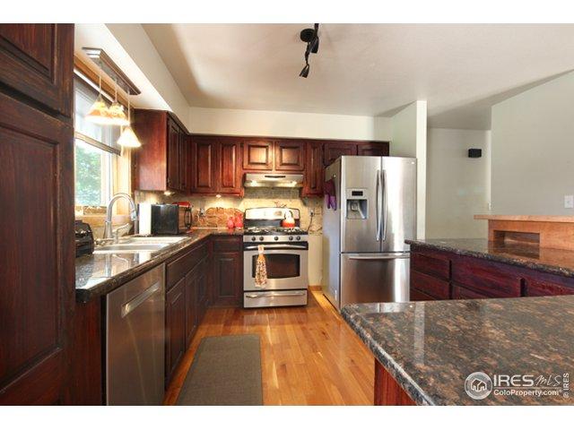 9-307 Leeward Ct, Fort Collins, 80525