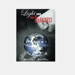 Life and the Darkness Hector Espinosa