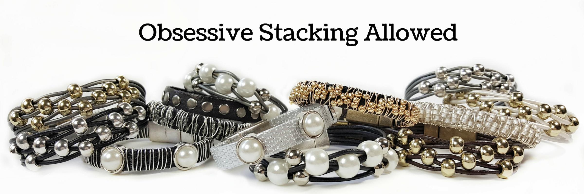 Slider Obsessive Stacking Allowed