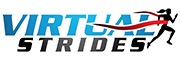 virtual_strides