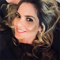 ana_testimonial
