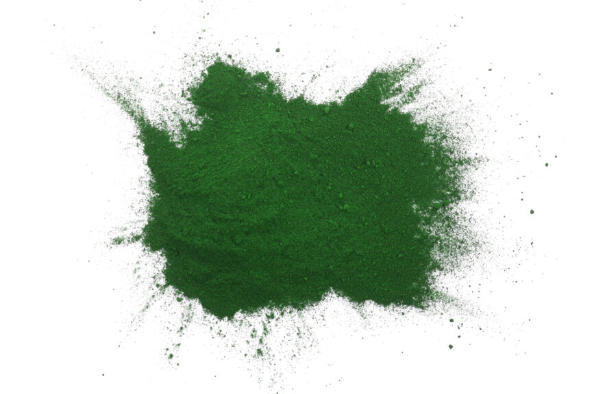 DO YOU REALLY NEED SUPERFOOD GREEN POWDER?