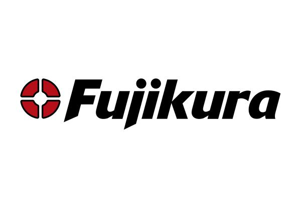 Fujikura Speeder Evolution V