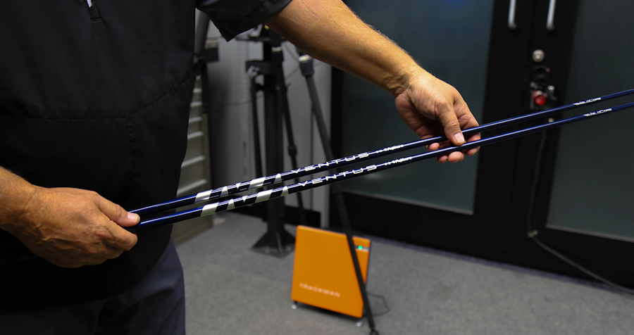 2019 New Golf Products Rumors