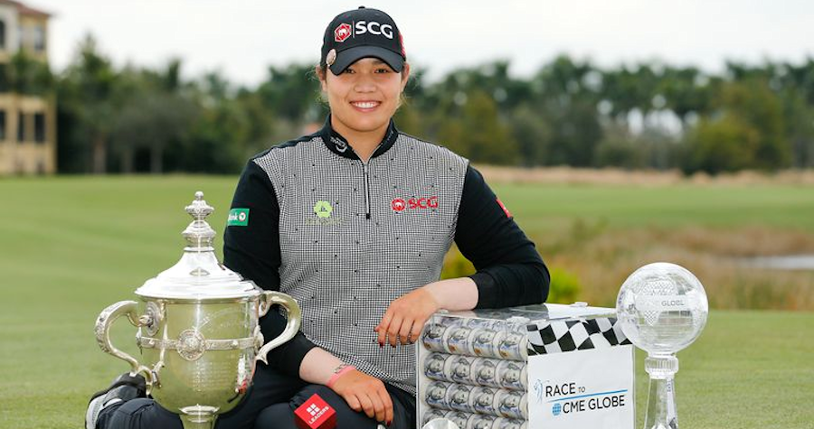 2019 Will Be the LPGA's Best Year Ever!
