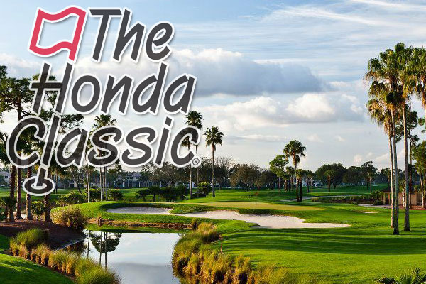 Tournament Spotlight: The Honda Classic at PGA National