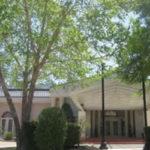 Event Facilities Tax Dispute Savings