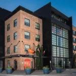 Hotel Tax Dispute Savings