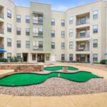 Student Housing Property Tax Savings